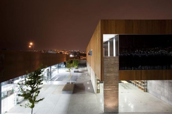 culinary art school modernacular. Black Bedroom Furniture Sets. Home Design Ideas